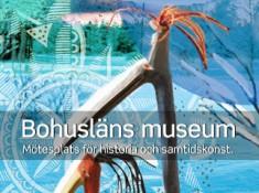 BohuslänsMuseum